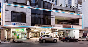 Offices commercial property for sale at Level 1/344 Queen Street Brisbane City QLD 4000
