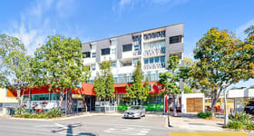 Offices commercial property for sale at 4/16-20 Blackwood Street Mitchelton QLD 4053