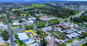 Development / Land commercial property sold at 68 Argyle Street Traralgon VIC 3844