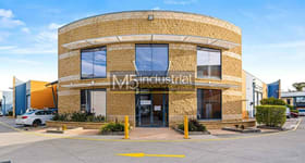 Factory, Warehouse & Industrial commercial property for sale at Unit 50/55-59 Norman Street Peakhurst NSW 2210