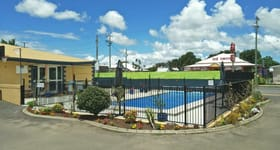 Hotel, Motel, Pub & Leisure commercial property for sale at Maryborough QLD 4650