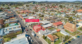 Offices commercial property for sale at 1/138 Gilbert Street Latrobe TAS 7307