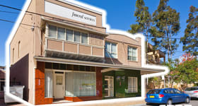 Shop & Retail commercial property for sale at 332 Railway Terrace Guildford NSW 2161