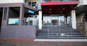 Offices commercial property for sale at 1+2/11 Waltham Street Sandringham VIC 3191