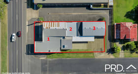 Shop & Retail commercial property for sale at 85 Gympie Road Tinana QLD 4650