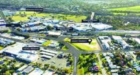 Development / Land commercial property for sale at 79 Main Street Beenleigh QLD 4207