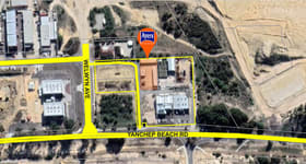 Factory, Warehouse & Industrial commercial property for sale at 148 Yanchep Beach Road Yanchep WA 6035