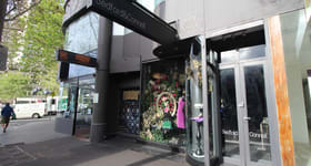 Shop & Retail commercial property for sale at 2a/274 Victoria Street Darlinghurst NSW 2010