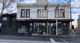 Factory, Warehouse & Industrial commercial property for sale at 338 Malvern Road Malvern VIC 3144