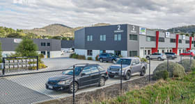 Factory, Warehouse & Industrial commercial property for lease at Unit 7/2 Kennedy Drive Cambridge TAS 7170