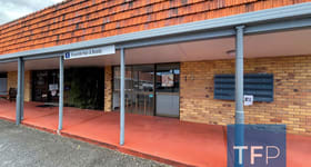 Medical / Consulting commercial property for sale at 1/80 Keith Compton Drive Tweed Heads NSW 2485