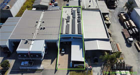 Offices commercial property for sale at 31 Cameron Street Clontarf QLD 4019