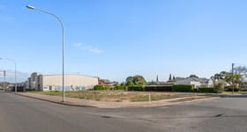 Development / Land commercial property for sale at 768-772 South Road Glandore SA 5037