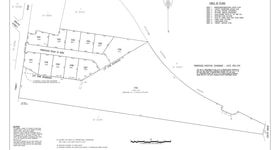 Development / Land commercial property for sale at 82 FAIREY ROAD South Windsor NSW 2756