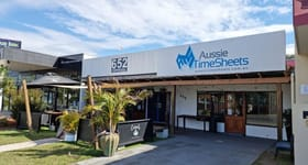 Offices commercial property for sale at 3/652 David Low Way Pacific Paradise QLD 4564