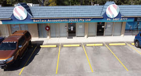Medical / Consulting commercial property for sale at 12 & 13/1 Regina Ave Ningi QLD 4511