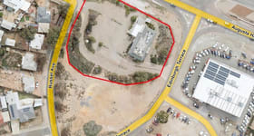 Development / Land commercial property for sale at 2 Augusta Highway Port Augusta SA 5700
