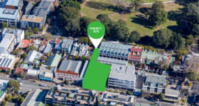 Development / Land commercial property for sale at 158 Botany Road Alexandria NSW 2015
