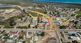 Other commercial property for sale at 3 East Street and Minnie Street Port Wakefield SA 5550