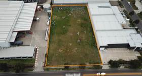 Development / Land commercial property for sale at 361 Foleys Road Deer Park VIC 3023