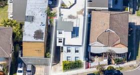 Other commercial property for sale at 10 Sandridge Street Bondi Beach NSW 2026