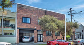 Factory, Warehouse & Industrial commercial property for sale at 12-14 Victoria Street Beaconsfield NSW 2015