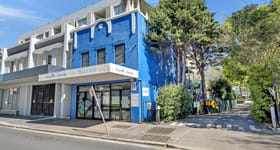 Factory, Warehouse & Industrial commercial property for sale at 1082 Botany Road Botany NSW 2019