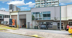 Offices commercial property for sale at 3/170 Montague Road South Brisbane QLD 4101