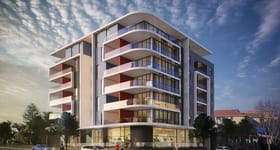 Shop & Retail commercial property sold at 1/61 Keira Street Wollongong NSW 2500
