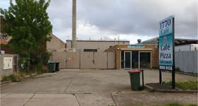 Factory, Warehouse & Industrial commercial property for sale at 17 Webb Road Airport West VIC 3042