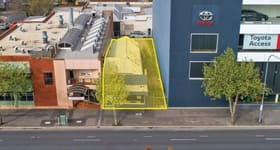 Development / Land commercial property for sale at 144 West Terrace Adelaide SA 5000