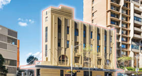Hotel, Motel, Pub & Leisure commercial property for sale at 2 Oxford Street Darlinghurst NSW 2010