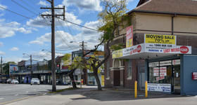 Medical / Consulting commercial property for sale at 1245 Pacific Highway Turramurra NSW 2074