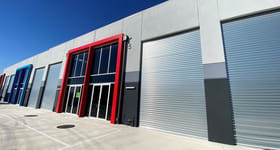 Factory, Warehouse & Industrial commercial property for sale at 5/45-47 McArthurs Road Altona North VIC 3025
