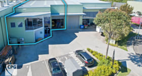 Offices commercial property for sale at Unit 2/272 Captain Cook Drive Kurnell NSW 2231