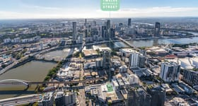 Development / Land commercial property for sale at 12 Merivale Street South Brisbane QLD 4101