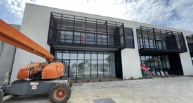 Factory, Warehouse & Industrial commercial property for sale at Warehouse 1/702-706 Geelong Road Brooklyn VIC 3012