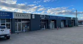 Factory, Warehouse & Industrial commercial property for sale at 21/53-65 Wollongong Street Fyshwick ACT 2609