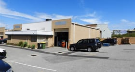 Factory, Warehouse & Industrial commercial property for sale at 13/30 Peel Road O'connor WA 6163