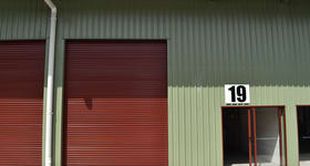 Factory, Warehouse & Industrial commercial property for sale at 19/20 Brookes Street Nambour QLD 4560