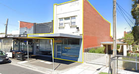 Shop & Retail commercial property for sale at 235 Bambra Road Caulfield South VIC 3162