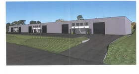 Development / Land commercial property for sale at 5523 Princes Highway-Bradford Drive Traralgon VIC 3844