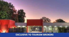 Hotel, Motel, Pub & Leisure commercial property for sale at Echuca VIC 3564