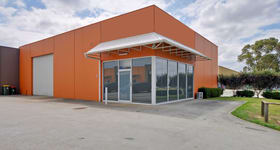 Factory, Warehouse & Industrial commercial property sold at 2/29 - 31 Eastern Road Traralgon VIC 3844