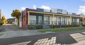Offices commercial property for sale at 33 Breed Street Traralgon VIC 3844