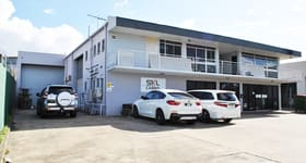 Factory, Warehouse & Industrial commercial property for sale at 36 Smallwood Street Underwood QLD 4119