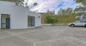 Medical / Consulting commercial property for sale at 9/729 Pittwater Road Dee Why NSW 2099