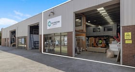 Factory, Warehouse & Industrial commercial property for sale at 3/14 Elsum Avenue Bayswater North VIC 3153