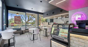 Shop & Retail commercial property for sale at Shop 1/19 Ralph Street Alexandria NSW 2015