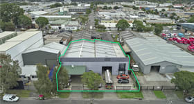 Showrooms / Bulky Goods commercial property for sale at 22 Ethel Avenue Brookvale NSW 2100
